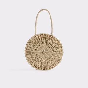 BRAND NEW WITH TAGS!!! - ALDO Handbag